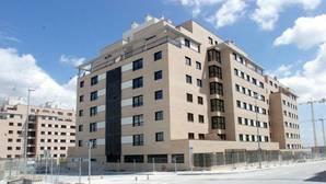 El comprador de una vivienda puede recuperar el dinero anticipado si se le ocultan fallos urbanísticos