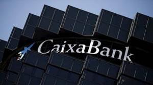 El índice hipotecario IRPH, el nuevo quebradero de cabeza para la banca en los tribunales