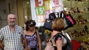 El Banco de España mejora su previsión de crecimiento al 3,2% pero alerta del desvío fiscal