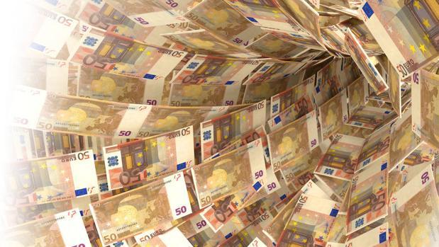 La Aedaf advierte de la necesidad de reformar el sistema de financiación autonómica