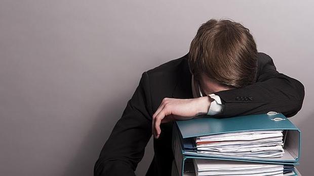 La flexibilización es un factor determinante para reducir el presentismo