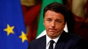 Renzi lanza una obra faraónica: el puente del estrecho de Mesina