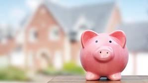Tres de cada cuatro jóvenes ya ahorran para asegurar su futuro económico