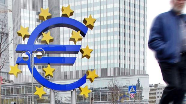 Las hipotecas fijas blindan al comprador frente a futuras subidas del Euribor