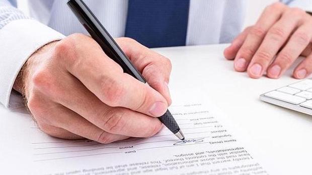 El sector quiere simplificar en 2017 el lenguaje de los contratos de las pólizas