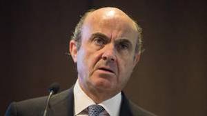 Bruselas defenderá el lunes ante la Eurocámara la suspensión de fondos a España por el déficit