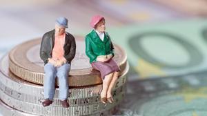 Las aseguradoras piden un examen independiente sobre las pensiones