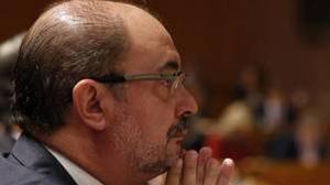 Aragón y Extremadura cumplen por primera vez el periodo de pago a proveedores