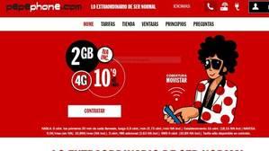 Pepephone premia a sus empleados con un año de sueldo extra por la venta a Masmóvil