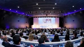 La gestión del cliente en el nuevo entorno digital, a escena en el III Congreso DEC