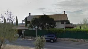 El precio de la vivienda no pierde el Norte en Madrid