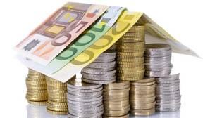 ¿Por qué amortizar hipoteca se convierte en la operación más rentable de las familias?