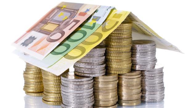 Ahora mismo invertir en un depósito es mucho menos rentable que amortizar la hipoteca