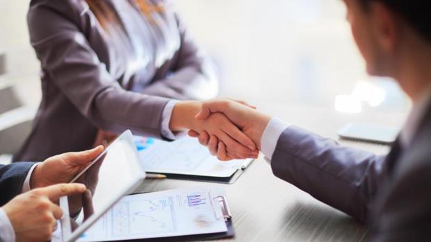 El estudio de Credit Suisse está basado en más de 3.400 compañías de todo el mundo