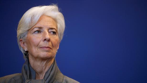 El FMI ha asegurado que el crecimiento español en el segundo trimestre fue por encima de lo esperado