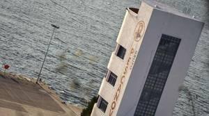 Nueva Pescanova pretende aumentar un 50% sus ventas y destinar 125 millones a inversiones