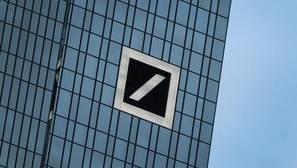 El exempleado de Deutsche Bank que ha llevado la entidad a la ruina