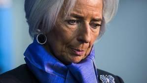 El FMI eleva al 3,1% la previsión de crecimiento de España en 2016