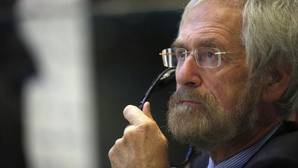 El BCE felicita a la banca española por «las lecciones del proceso de ajustes» que ha dado a otros países