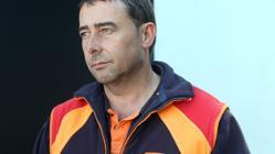 Fernando Gutiérrez, trabajador de Repsol