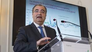 Banco Popular otorgará de nuevo un dividendo en efectivo en 2017