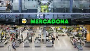 En casi nueve de cada diez hogares españoles se compra en Mercadona