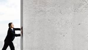 El TSJM ratifica que los interinos deben cobrar la misma indemnización que un trabajador fijo