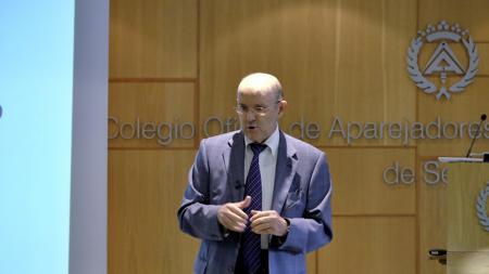 Jorge Zanoletty