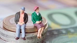 Claves para triplicar la jubilación de los autónomos