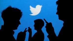 El mercado se rinde con Twitter