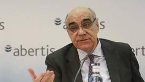 Abertis vende el 20% de su negocio en Chile a un fondo de Abu Dabi