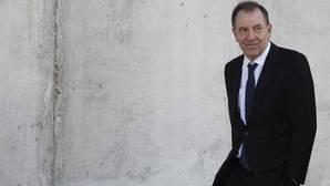Sánchez Barcoj pretende querellarse contra Verdú por decir que falsificó su firma