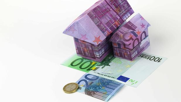 El patrimonio de inversión ha alcanzado la cifra de 500.000 millones de euros en España