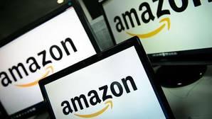Amazon plantea abrir su propia cadena de supermercados