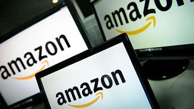 Amazon ya cuenta con una librería física en Estados Unidos