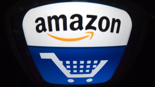 Amazon reforzará su plantilla de cara a las Navidades