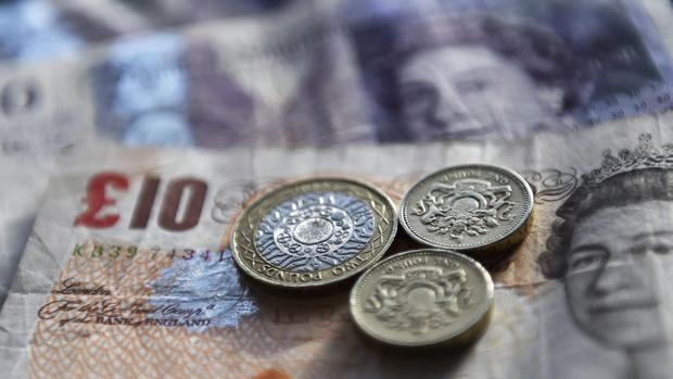 La caída de la libra lastrará las adquisiciones británicas, según S&P