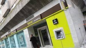 Mapfre, Aviva y Caser se disputarán el negocio de seguros de la fusión entre Bankia y BMN