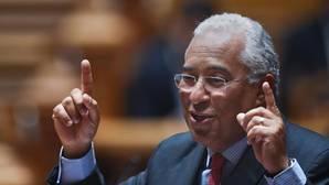 El primer ministro portugués destinará los ingresos del nuevo impuesto inmobiliario a la Seguridad Social