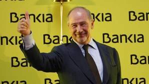 La inspección del Banco de España alertó del rescate de Bankia antes de su salida a Bolsa