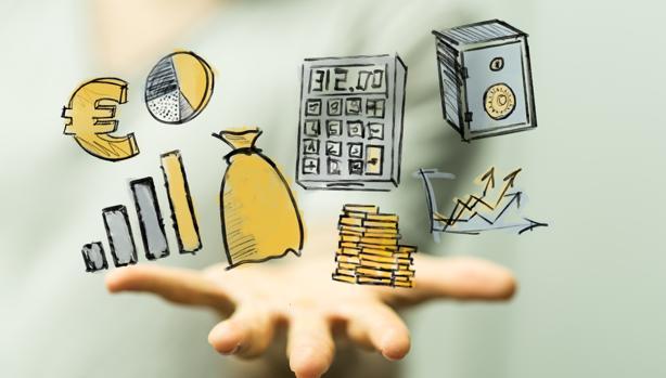 ¿Comisiones por transferencia? Los bancos donde mandar dinero gratis