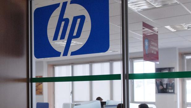 HP pretende alcanzar un beneficio diluido por acción de entre 1,47 y 1,57 dólares