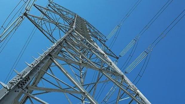 Los usuarios pagan al año 2.900 millones por el déficit eléctrico