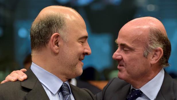 La Comisión Europea visitará al Gobierno la próxima semana