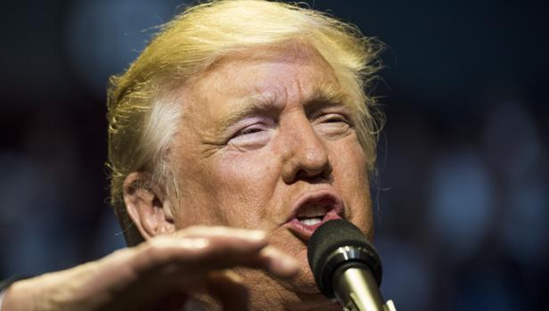 Trump ¿peligro o beneficio para el dólar como refugio?