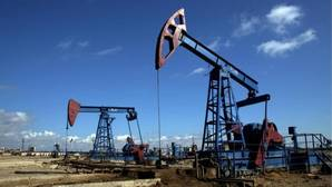 El equilibrio imposible del petróleo