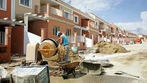 La Sareb pone a la venta 1.000 millones de euros en créditos