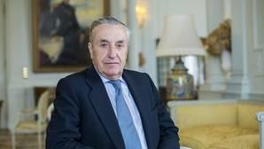 Competencia archiva la denuncia contra la alianza comercial de Eroski y DIA