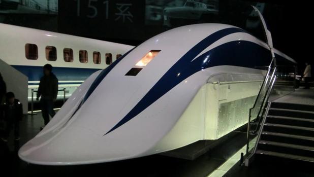 Será la mayor opv del año en el país nipón