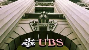 UBS señala que Hacienda investiga cuentas de españoles en Suiza
